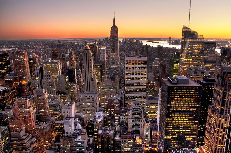File:Manhattan from top of the rock.JPG