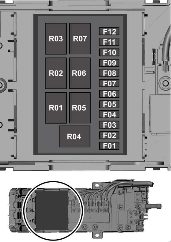 Diagram 2011 Ford Transit Fuse Diagram Full Version Hd Quality Fuse Diagram Efiwiringx32 Agreslab It