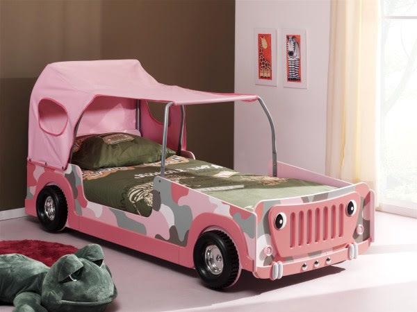 Awesome-camas-para-crianças (21)