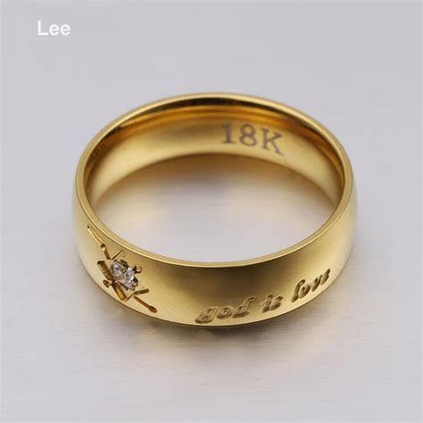 R215 8 925 Silver gold ring new design finger ring for men