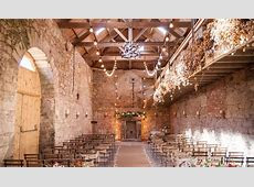 Doxford Barns Wedding Venue Alnwick, Northumberland   hitched.co.uk