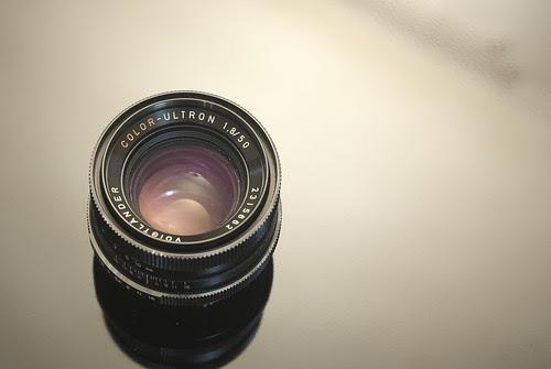 Voigtlander Color-Ultron 50 f1.8 - _IGP4859