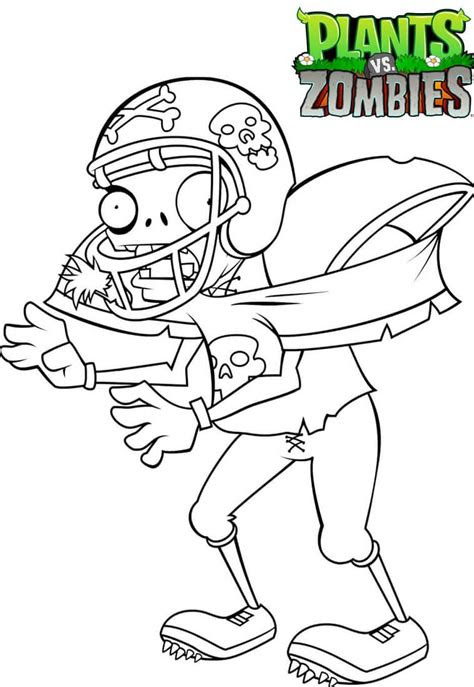 Disney Zombies Printable Coloring Pages   Coloring Pages ...