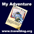 Free Travel Blog