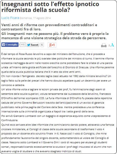 http://www.tecnicadellascuola.it/item/5521-insegnanti-sotto-l-effetto-ipnotico-riformista-della-scuola.html