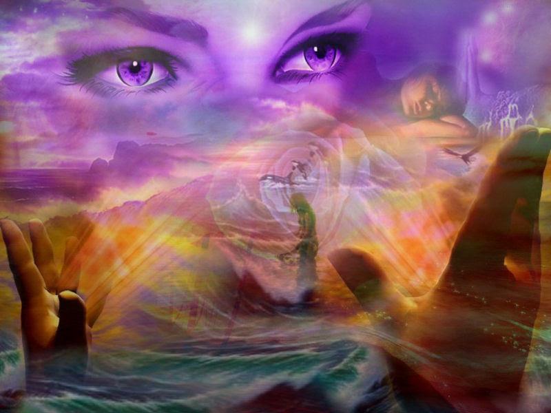 http://hypnose.eveil.free.fr/blog/wp-content/uploads/Reveur.jpg