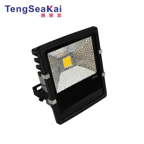 Cob Led Landscape Decorative Outdoor Garden Lights Led Flood Light 50w For Sale Led Flood Lights Manufacturer From China 109089730