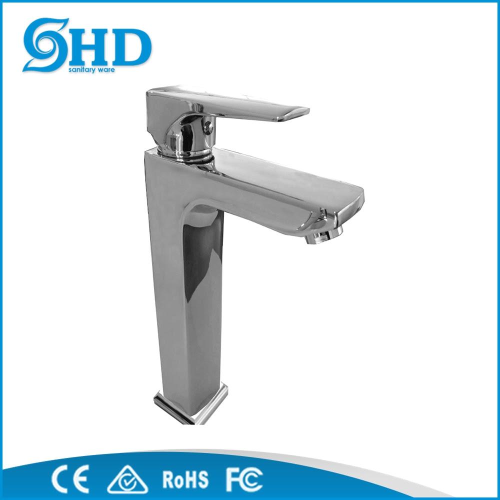 Fine Diana Faucet Motif - Sink Faucet Ideas - nokton.info