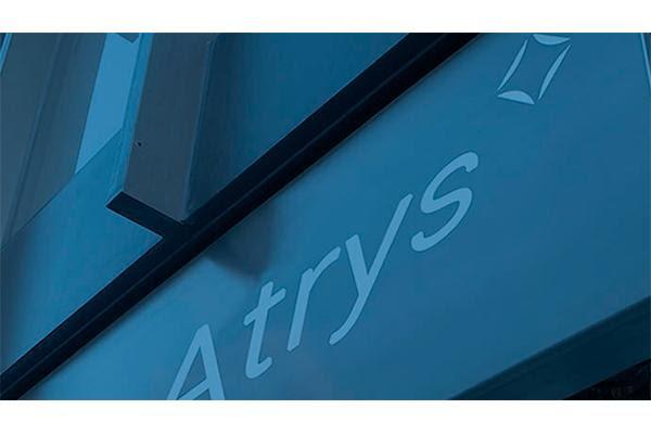 atrys health crecer
