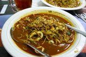 Ini Cara yang Benar Memesan Mi Aceh di Aceh