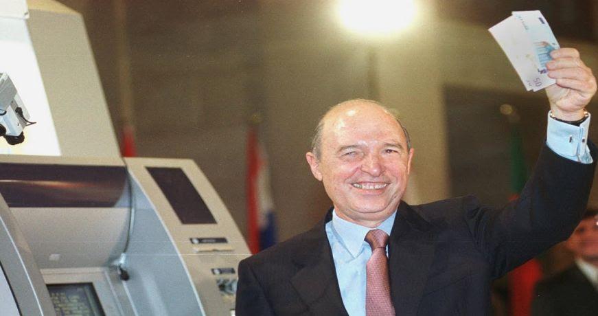 simitis_euro