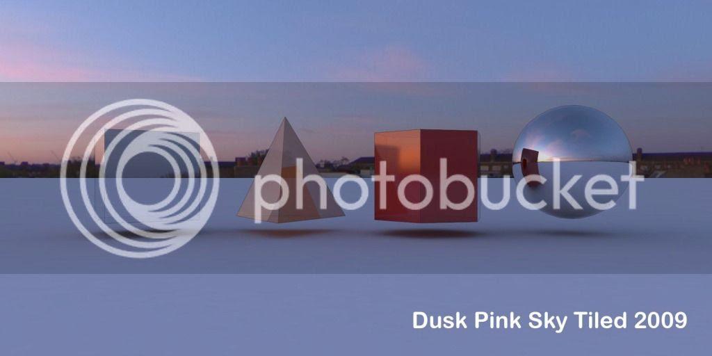 http://www.4shared.com/rar/3nDE0VgJba/2009_Dusk_Pink_Sky_Tiled.html