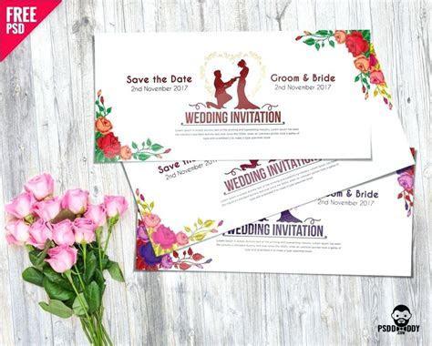 wedding invitation design template ? automotoread.info