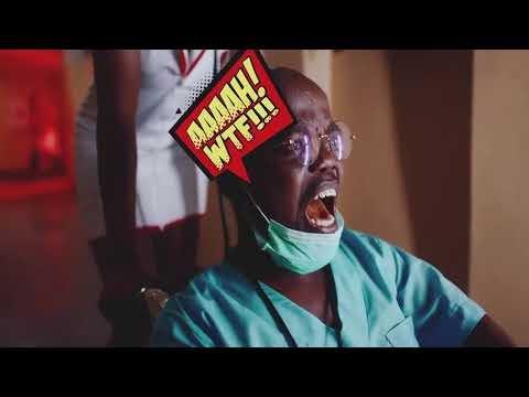 VIDEO: Olamide – Wonma