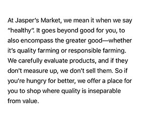 Ejemplo-bloque-de-texto-JaspersMarket