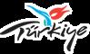 http://www.kulturvarliklari.gov.tr/images/turkey_logo.png