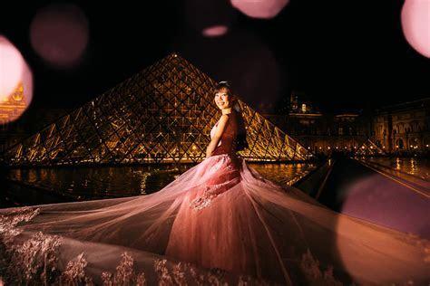 Best Pre Wedding Photo Shoots Of 2017   Albert Palmer