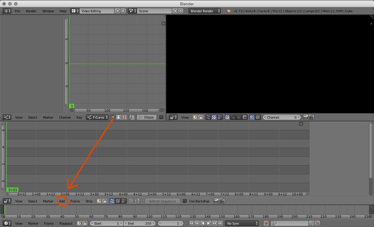 add-menu-video-sequence-editor