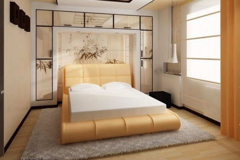 Discover 10 Striking Japanese  Bedroom  Designs  Master