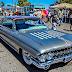 Lowrider Car Show Las Vegas 2021
