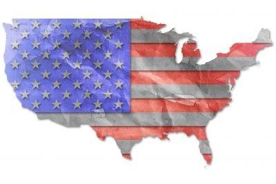 CARTA DE EMPLEADOR PARA VISA DE TURISMO A ESTADOS UNIDOS - USA