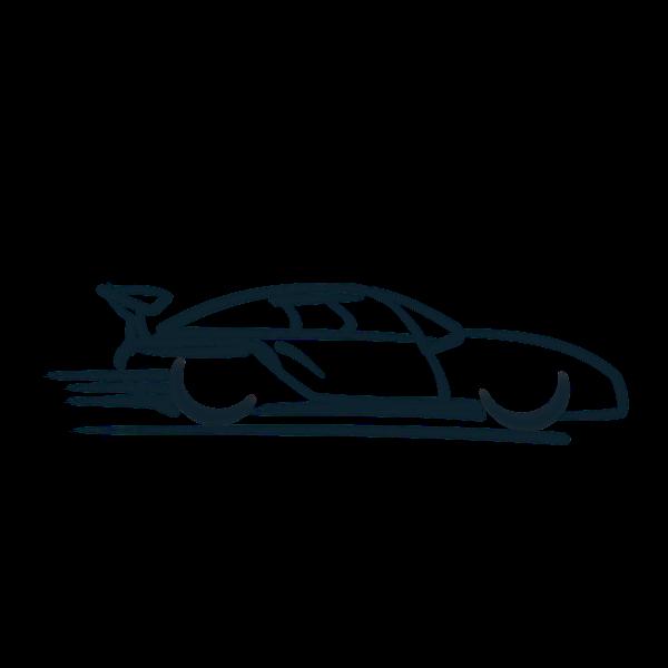 Image Result For Smart Car Front