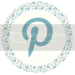 photo BlueFloralMediaIcon-Pinterest.png