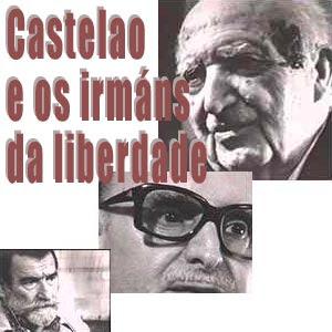 """A imagem """"http://www.culturagalega.org/avg/avg_imax/prod/castelaoeosirmansdalibertade.jpg"""" contém erros e não pode ser exibida."""