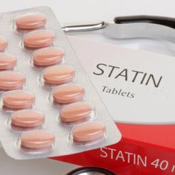 statins : Bipolar Network News