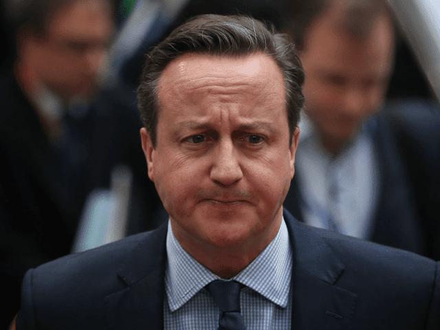 cameron-europe-brexit