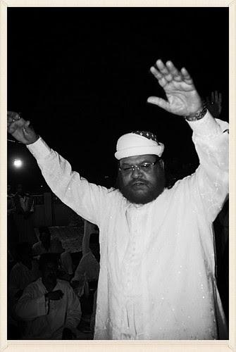 Peersaab Fakhru Miya Hujra No6 Ajmer Sharif by firoze shakir photographerno1
