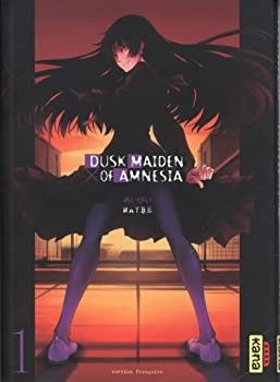 http://lesvictimesdelouve.blogspot.fr/2014/08/dusk-maiden-of-amnesia-tome-1-de-maybe.html