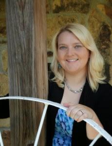 Alison Merritt