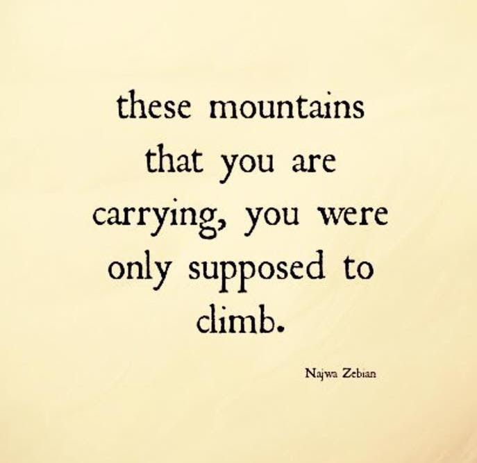 Being Stuck Within The Past Quotes Education Yemen