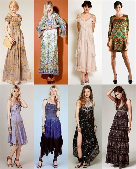 Pin on Bohemian~Hippie~Gypsy Style