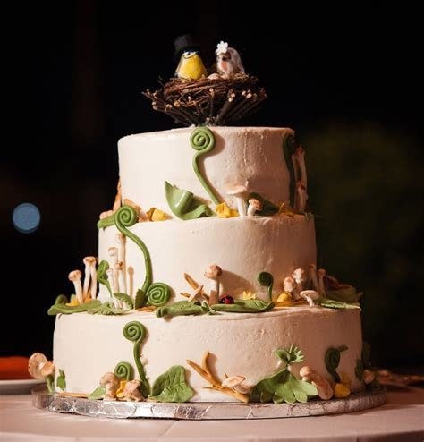 48 best Bakers Hudson Valley Wedding images on Pinterest