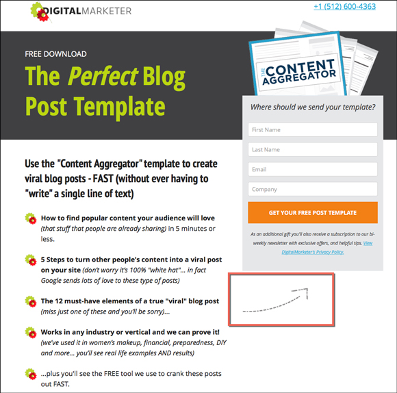 perfect-blog-post-template
