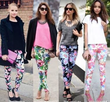 511405-As-calças-florais-devem-ser-combinadas-com-blusas-de-cores-neutras-ou-contrastantes-Fotodivulgação.