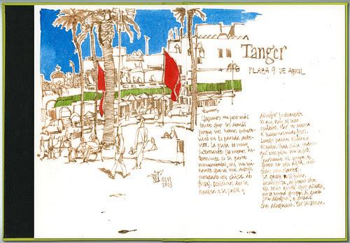 Tanger #2