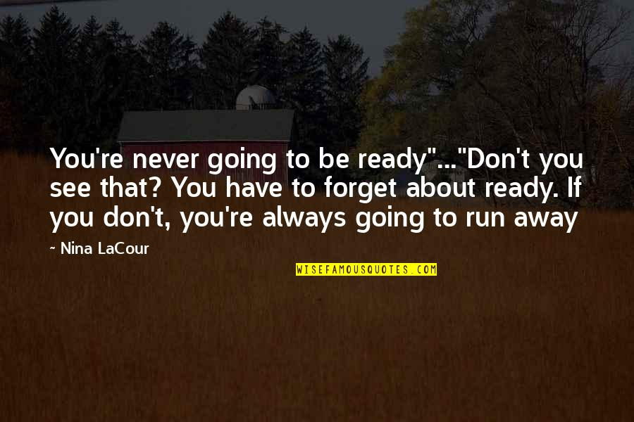 Going Away Love Quotes Top 30 Famous Quotes About Going Away Love