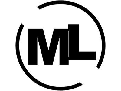 logo design matt lorens