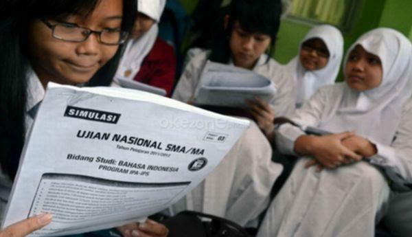 Ilustrasi. (Foto: Dede Kurniawan/Okezone)