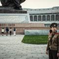 03 north korea michal huniewicz