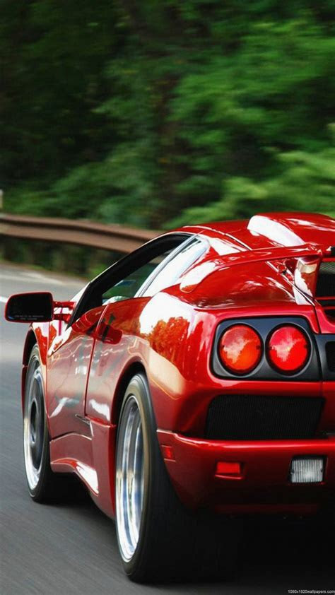 Best Cars Wallpapers For Mobile
