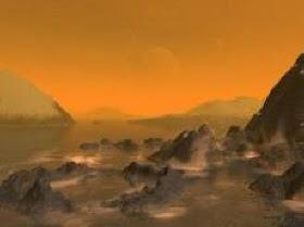 Oυράνια Ηλιακή Μουσική! Ακούστε τον ήλιο & το Δία να τραγουδούν