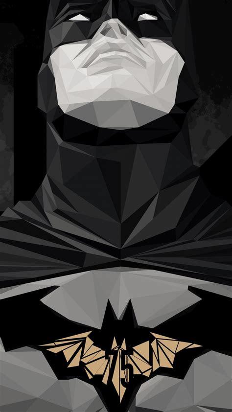 batman comic iphone wallpaper gallery