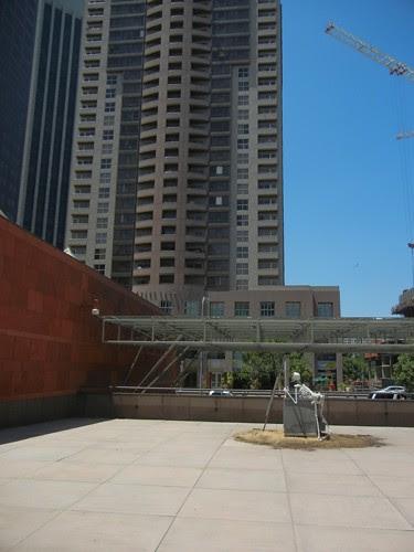 DSCN8793 _ Urs Fischer, MOCA, Los Angeles, 2013
