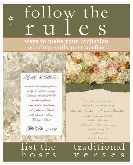Funny Wedding Reception Invitations: Momhes: Funny Wedding Invitation Wording