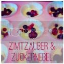 Zimtzauber & Zuckernebel