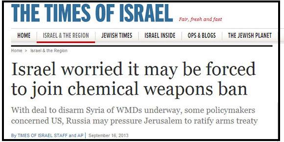 http://davidduke.com/wp-content/uploads/2013/09/israel-worried.jpg